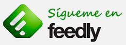 Síguenos en Feedly - SicologiaSinP.com