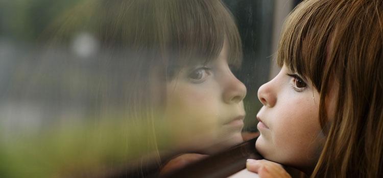 Infancia y epilepsia – Respeto y comprensión