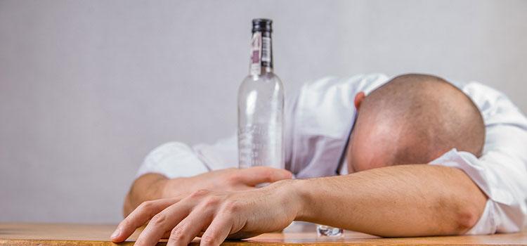 Consideraciones para el abordaje psicoterapéutico del paciente adicto al alcohol
