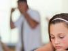 Las familias disfuncionales como factor de riesgo adictivo en la adolescencia