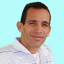 SicologiaSinP.com - Mario R. Verdecia