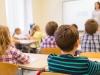 Importancia de las representaciones sociales sobre la epilepsia en maestros cubanos de la educación primaria