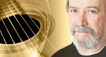 Silvio Rodríguez, refugio psicológico en la canción inteligente