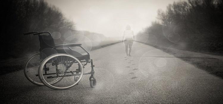 Invictus: sentencia psicológica de William Ernest Henley sobre cómo enfrentar las situaciones adversas de la vida