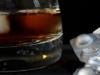 ¿Qué son los factores potenciales de riesgo adictivo?