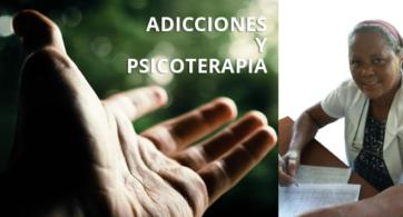 Entrevista con la Licenciada en Psicoterapia Dolores Fernández