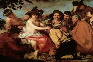 Alcoholismo y Funciones Ejecutivas