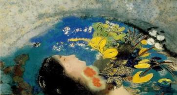 Lectura psicoanalítica del filme Las Horas: más allá de la fantasía…