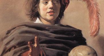 A propósito de Demian, Herman Hesse: Metamorfosis de la adolescencia