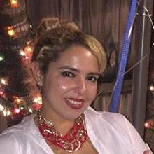 SicologiaSinP.com - Mayra Pombo