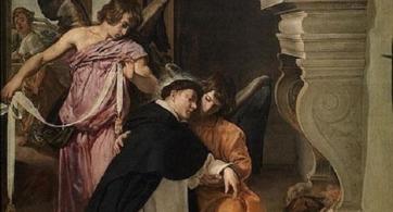 Neurosis Obsesiva: desde el Padre Ideal a Tolstoi