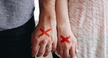 El estigma social: Consecuencias de un conflicto entre naciones