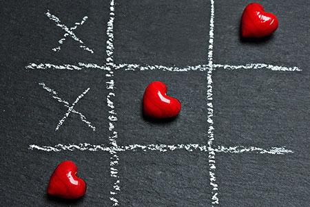 definiciones-amor-small-5