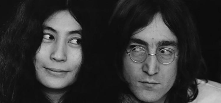 Los Beatles no se separaron por culpa de Yoko Ono (Proyectando Nuestras Culpas)