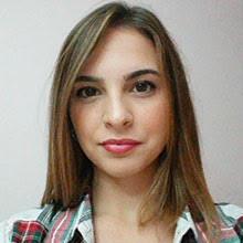 SicologiaSinP.com - Lourdes Zafra