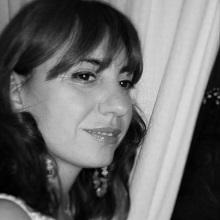 Paola Alvarez - SicologiaSinP.com