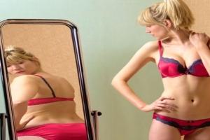 ¿Cuando hablamos de Trastornos de la Conducta Alimentaria (TCA)? Parte I