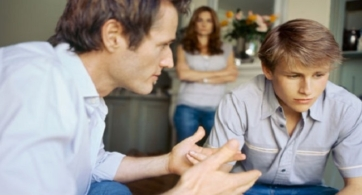 Factores psicológicos protectores de la abstinencia alcohólica