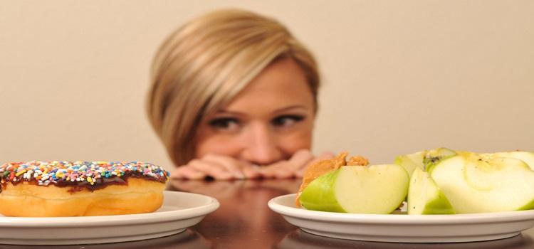 trastorno de evitaciónrestricción de la ingestión de alimentos