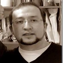 Carlos L. Di Prato - SicologiaSinP.com