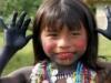 Hacer Salud en las Américas: la Urgencia de un Cambio de Paradigma
