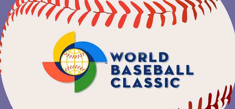 clasico-mundial-de-beisbol-sueños-y-decepciones