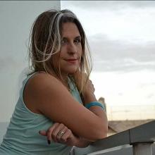 Marianela Cicero - SicologiaSinP.com