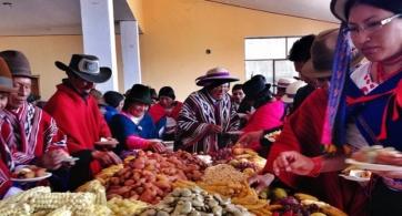 Detrás de la Epidemia de Obesidad: Alternativas orgánicas y sustentables (III)