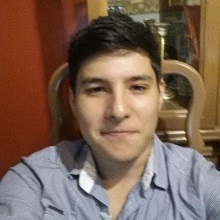 Fernando I. Sanchez - SicologiaSinP.com