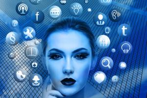 Salir del consumismo online: un camino de empoderamiento (2da parte)