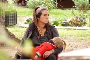 La maternidad como (un) proyecto de felicidad 2da Parte