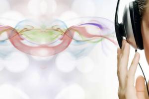 Breve acercamiento a la musicoterapia