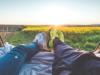 10 consejos para evitar perder la conexión con tu pareja