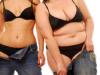 Abordaje Familiar en Trastornos Alimentarios. Una Aproximación desde la Perspectiva Vincular