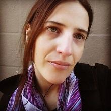 SicologiaSinP.com - Laura Ragucci