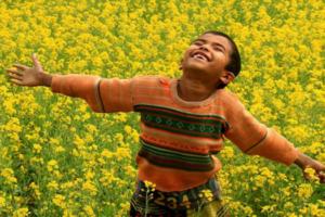 La Felicidad, Bután y los cambios de paradigmas