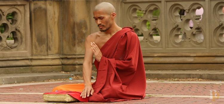 la-meditacion-alternativa-para-un-dialogo-interno (2)