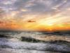 Ejercicio práctico para liberarte del rencor y el resentimiento