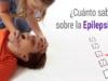 10 preguntas acerca de la epilepsia