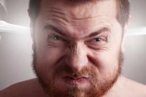 7 pasos para sanar el rencor y el resentimiento