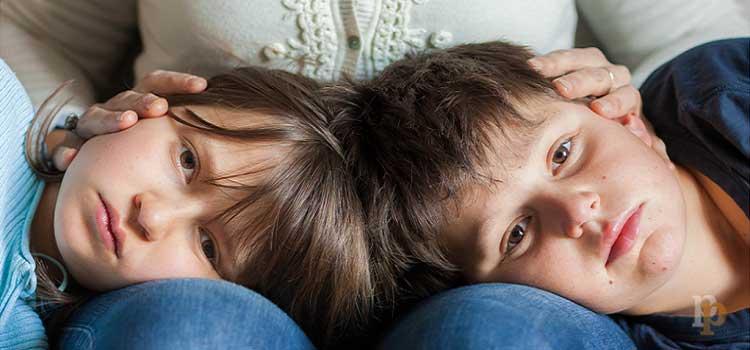 ¿Cómo ayudo a mi hijo? El papel de los padres de niños con cardiopatías congénitas (I)