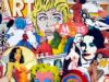 Los medios de comunicación: ¿Una influencia real en la identidad de género? (Parte I)