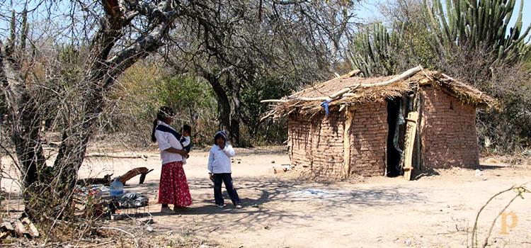 wichi-aborigenes-argentina
