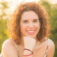 Pilar Sanz Cervera - SicologiaSinP.com