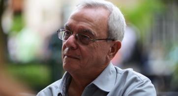 Doctor Eusebio Leal Spengler: defensor apasionado del Psicoballet