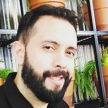 SicologiaSinP.com - Cristian</a>Correa