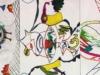 Cadáver exquisito: del surrealismo a la psicología
