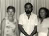 Profesor Reinaldo Rojas Manresa: la Sexualidad es una de las esferas más sensibles de la personalidad del hombre