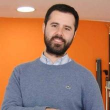 Oriol Lugo Real - SicologiaSinP.com