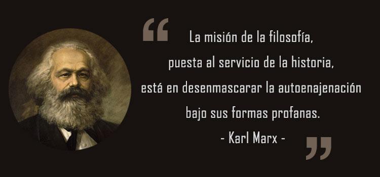 comunicacion-enajenacion-karl-marx1